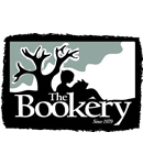 Alton & Jill Kalechano of Kalechano Construction & The Bookery in Ephrata, Washington