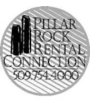 Jennifer Colley of Pillar Rock Rental Connection in Ephrata, Washington